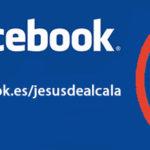 Facebook-Hermandad