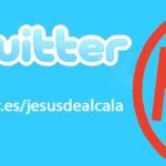 Twitter-Hermandad