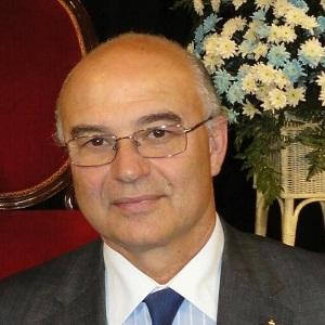 Vicente Romero Gutiérrez