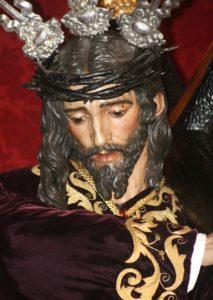 QUINARIO JESUS 020