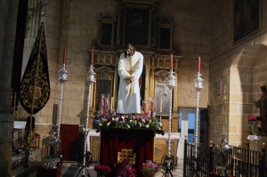 TRASLADO JESUS 006