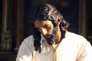 TRASLADO JESUS 011