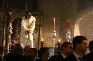TRASLADO JESUS 075