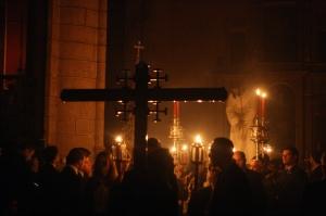 TRASLADO JESUS 077
