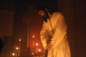 TRASLADO JESUS 081