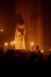 TRASLADO JESUS 169