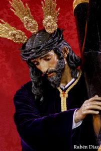 Titulares en el Altar Mayor (11)