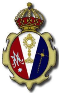 escudo consejo hermandades