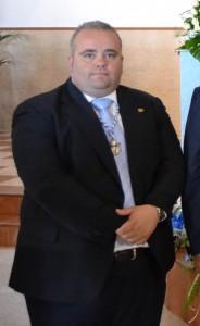 JAIME OTERO GUTIERREZ