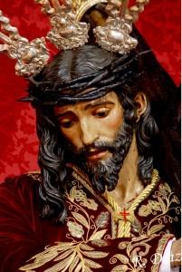 Jesús Nazareno (4)