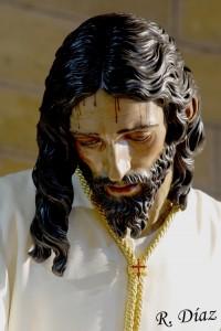Jesús Nazareno (6)