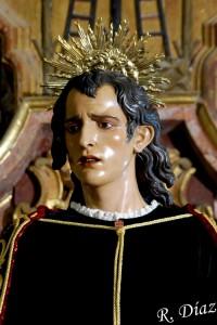 San Juan Evangelista (2)