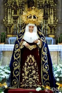Virgen del Socorro (1)
