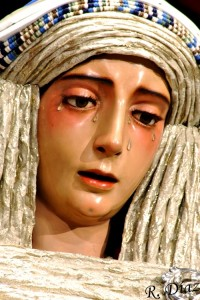 Virgen del Socorro (4)