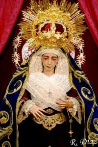 Virgen del Socorro (6)