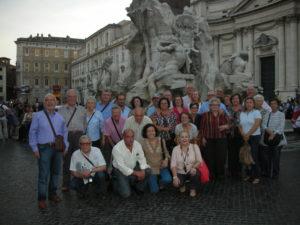 ROMA2014 043