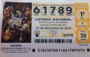 Loteria 2015jpg