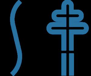 Logo Diocesis Sevilla