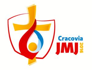 logo jaj 2016