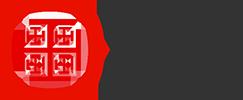 Web Oficial de la Hermandad de Jesús de Alcalá de Guadaíra Logo